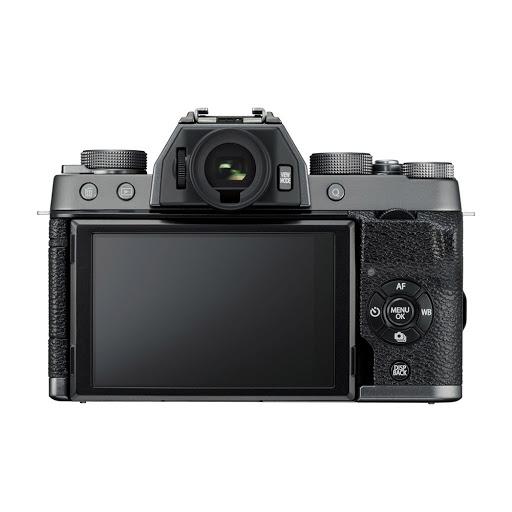Fujifilm X-T100 15-45mm II Kit_DarkSilver_3.jpg