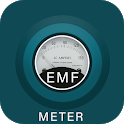 EMF Detector 2020- Electromagnetic Field Finder icon