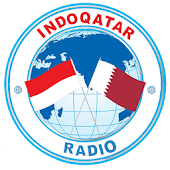 INDOQATAR RADIO