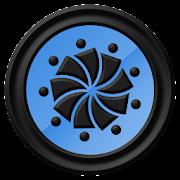 Ramka Frame - Icon pack