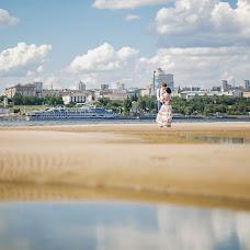 Wedding photographer Pavel Donskov (live-moments). Photo of 07.09.2015