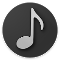 Guitar Songbook icon