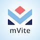 mVite APK