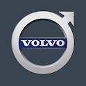 Volvo Wheels icon