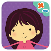 Kids Games Learning Math Basic