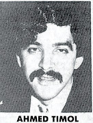 Startling information surfaces in Ahmed Timol inquest.