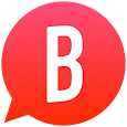 Barev - Armenian dating apk