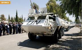 http://rinf.com/alt-news/editorials/sexual-exploitation-un-peacekeepers-haiti/