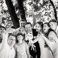Свадебный фотограф Алексей Сухорада (Suhorada). Фотография от 09.08.2018