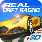Real Drift Racing Android APK Download Free By Actions