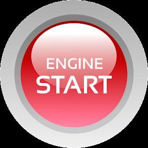 GTSoundSim OBDII Engine Sounds