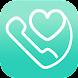 CALLme -ドキドキ生声トークアプリ
