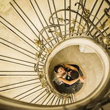 Wedding photographer Marco Mastrojanni (MarcoMastrojann). Photo of 19.10.2018
