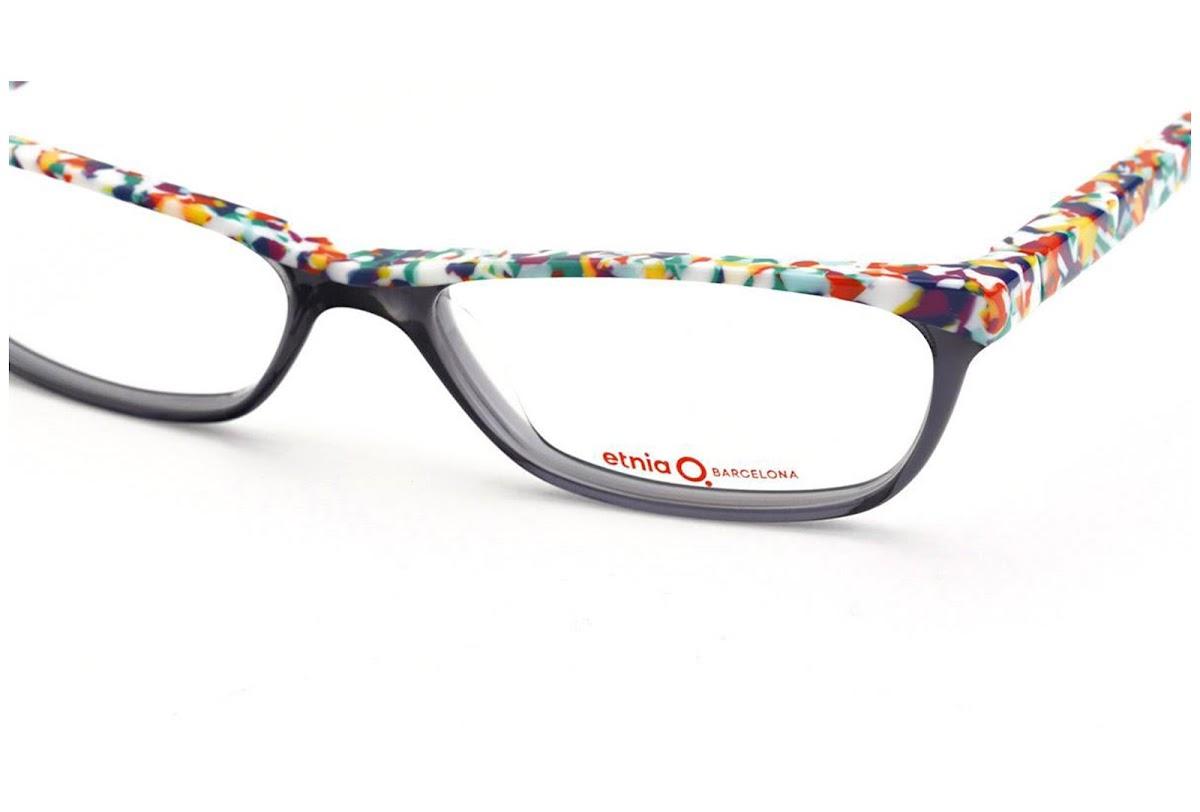 ef4ea44526e4 Buy Etnia Barcelona ALEXANDRIA 15 54 GRBK Frames