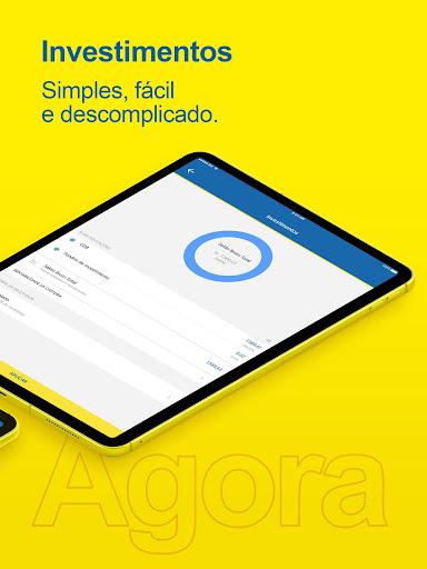 Banco do Brasil screenshot 12