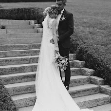 Wedding photographer Oleg Paskar (paskar). Photo of 17.11.2015