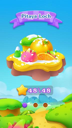Fruit Legend Splash 1.3.3029 screenshots 8