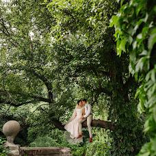 Wedding photographer Nikolay Shepel (KKShepel). Photo of 20.09.2017