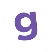 GetGo PH
