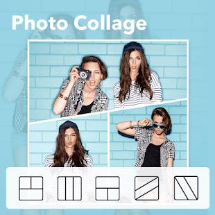 Sweet Camera - Selfie Filters, Beauty Camera Screenshot