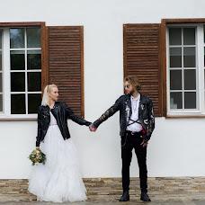 Vestuvių fotografas Igor Deynega (IGORDEINEGA). Nuotrauka 27.10.2018