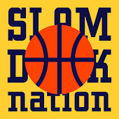Slam Dunk Nation: 3x3 Flappy Basketball Shoot