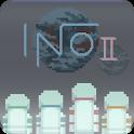 INO2 icon
