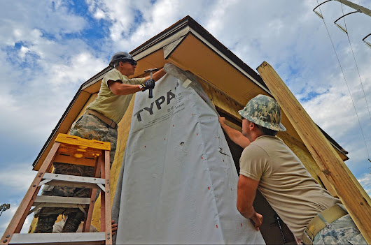 Roofing Contractors New York NY