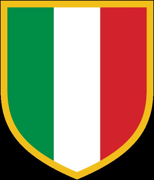 ถึงเป็นแชมป์โลก แต่กีฬาที่แพร่หลายที่สุดในอิตาลีกลับไม่ใช่ฟุตบอล