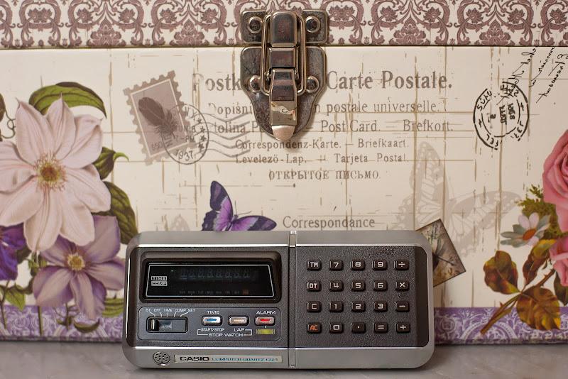Un piccolo computer di renatoxxx