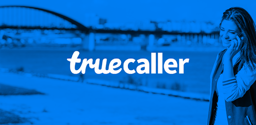 Truecaller: Caller ID, block robocalls & spam SMS - Apps on Google Play
