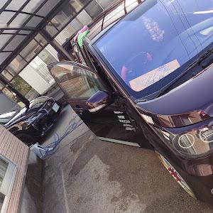 ムーヴカスタム L175S Rターボのカスタム事例画像 MAX☆YOUさんの2020年03月29日08:14の投稿