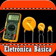 Electrónica  Basica en Español Gratis