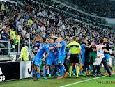 Encore victorieux, les Napolitains continuent de surprendre