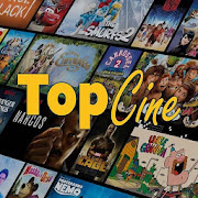 TopCine
