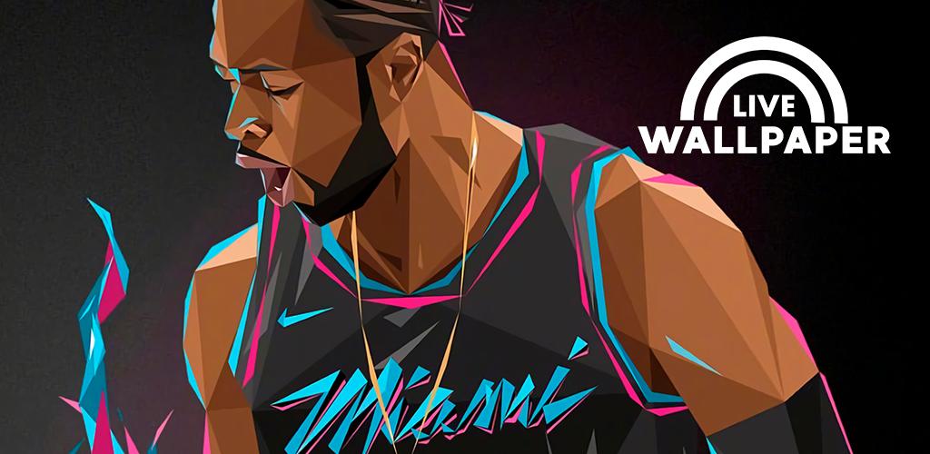 Download Kobe Bryant Michael Jordan Basketball Wallpapers Free For Android Kobe Bryant Michael Jordan Basketball Wallpapers Apk Download Steprimo Com