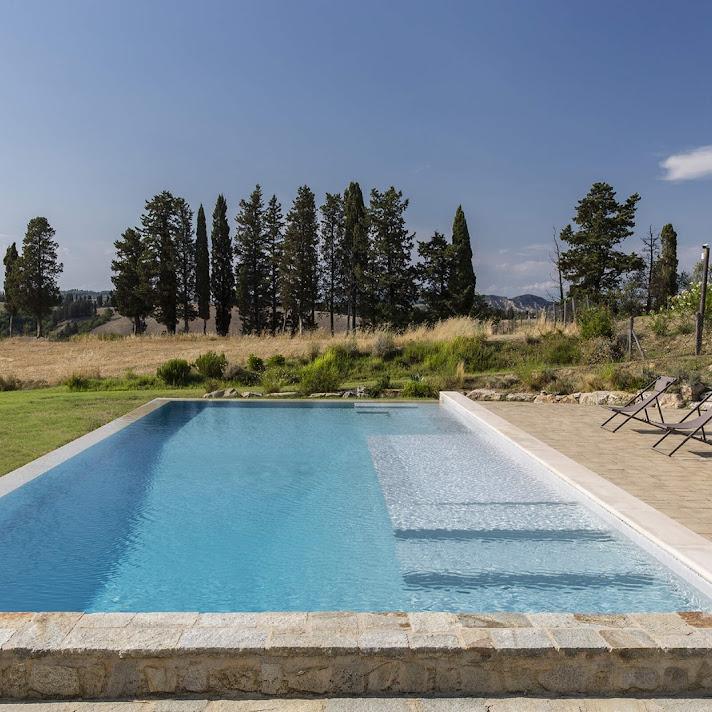 Villa Ghizzano_19