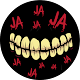 Evil Laugh (app)