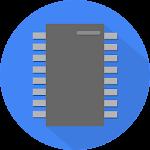Sensors Multitool v1.0.7