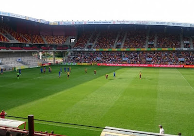 Malines avec 21 joueurs pour recevoir Bruges