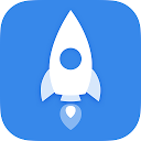 Speed Booster - Ram, Battery & Game Speed Booster APK