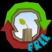 Flip Stick Free