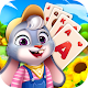 Solitaire Match Rabbit