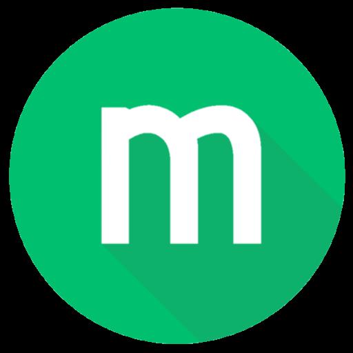 Megrut - Check Menus Online