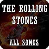All Songs The Rolling Stones