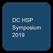 DC HSP Symposium 2019