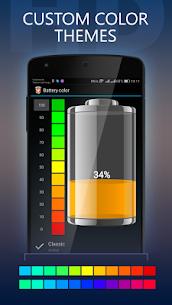Battery HD Pro Apk – Free Download 5
