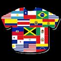 Penales Copa América 2016 icon