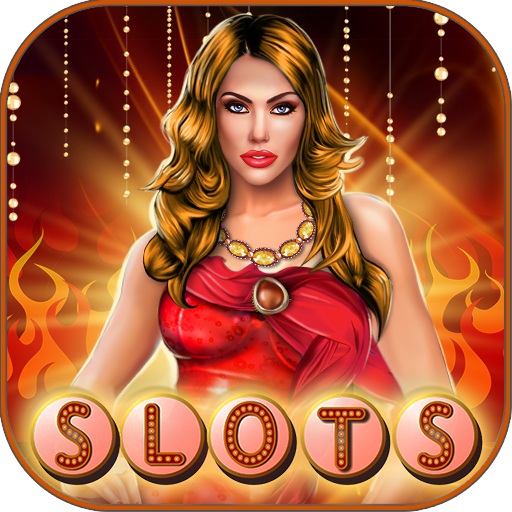 Spicy Reels Casino Slots
