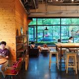 Fika Fika Cafe(伊通店)